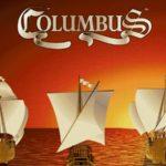 Игровой автомат «Columbus» – победитель забирает всё