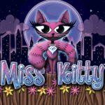 Мир кошек на эмуляторе «Miss Kitty»