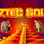 Тайные сокровища «Aztec Gold» в клубе Вулкан