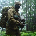 Что должен взять с собой охотник на охоту