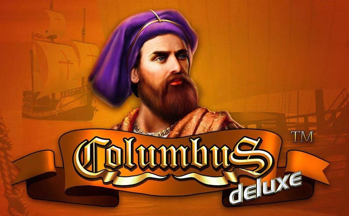 columbus casino играть