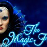 Игровой автомат «Wonderful Flute» в казино Вулкан