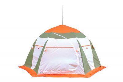 Палатка-зонт