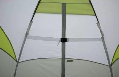 Материалы палатки