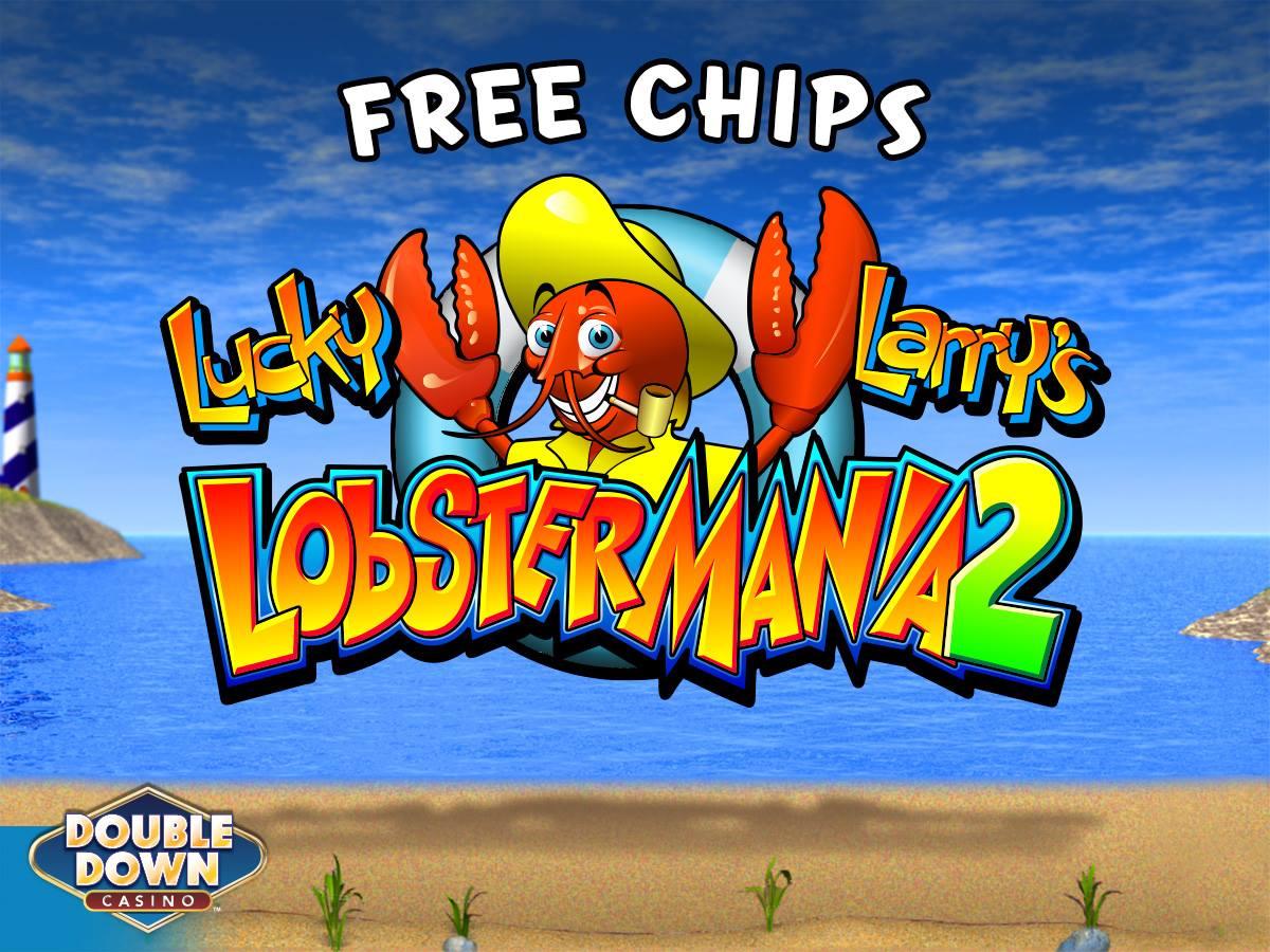Играть бесплатно в игровой автомат lobstermania лобстермания Новокуйбышевск
