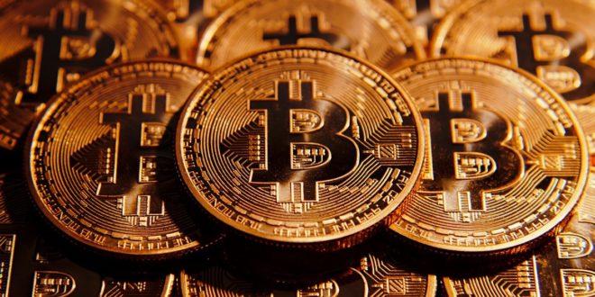 Купить биткоин на бирже криптовалют